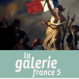 La Galerie France5
