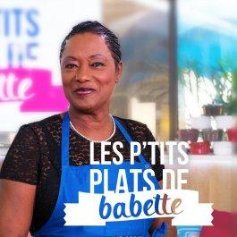 Les ptits plats de Babette