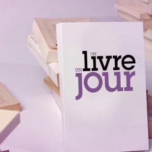 Un livre Un jour