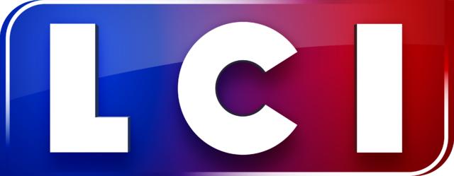 LCI Info en direct