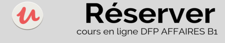 Réserver(6)(1)