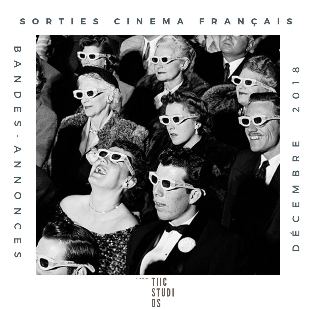 portada pagina tiic sorties littéraires.png