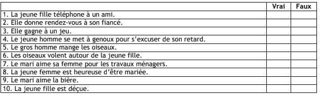 Screenshot-2018-12-11 fiche activités court métrage - julienbourdeau1 gmail com - Gmail