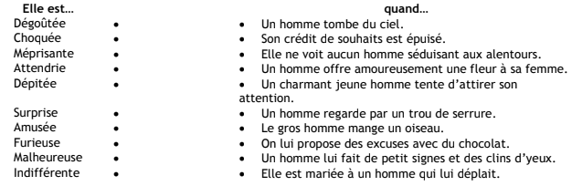 Screenshot-2018-12-11 fiche activités court métrage - julienbourdeau1 gmail com - Gmail(1).png