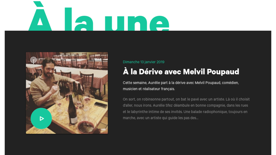 screenshot-2019-1-17 À la dérive nova