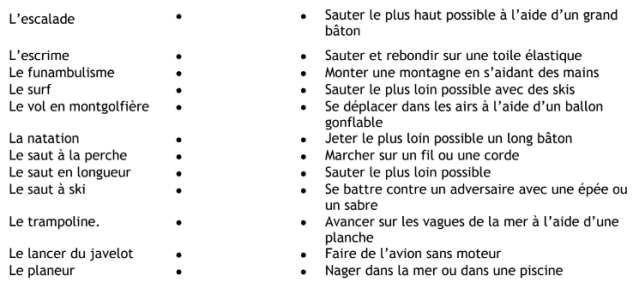 Screenshot-2019-3-12 fiche pedago versus - julienbourdeau1 gmail com - Gmail(1).png
