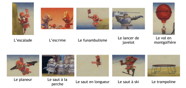 Screenshot-2019-3-12 fiche pedago versus - julienbourdeau1 gmail com - Gmail(5).png