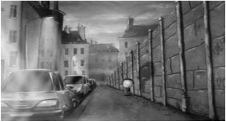 Screenshot-2019-3-13 FICHES PEDAGO 10 courts-métrages - julienbourdeau1 gmail com - Gmail.png