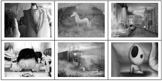 Screenshot-2019-3-13 FICHES PEDAGO 10 courts-métrages - julienbourdeau1 gmail com - Gmail(2)