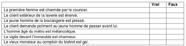Screenshot-2019-3-14 COMME UN AIR de Yohann Gloaguen - PDF(2)