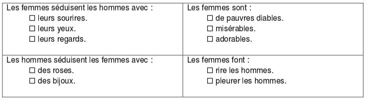 Screenshot-2019-3-14 COMME UN AIR de Yohann Gloaguen - PDF(4).png