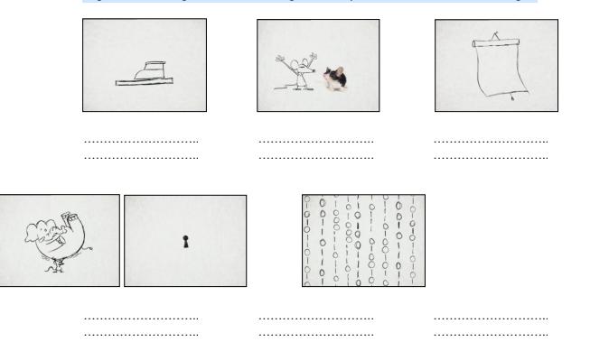 Screenshot-2019-3-15 fiche pedago une petite histoire de l'image animée - julienbourdeau1 gmail com - Gmail(1).png