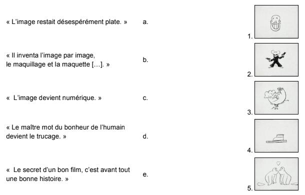 Screenshot-2019-3-15 fiche pedago une petite histoire de l'image animée - julienbourdeau1 gmail com - Gmail(3).png
