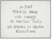 Screenshot-2019-3-15 fiche pedago une petite histoire de l'image animée - julienbourdeau1 gmail com - Gmail(4).png