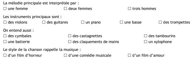 Screenshot-2019-3-18 fiche pedagos 10 chansons activités et corrections - julienbourdeau1 gmail com - Gmail.png