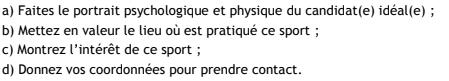 Screenshot-2019-3-18 fiche pedagos 10 chansons activités et corrections - julienbourdeau1 gmail com - Gmail(2).png