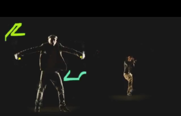 Screenshot-2019-3-18 Sinclair - Ça tourne dans ma tête (Clip officiel) - YouTube