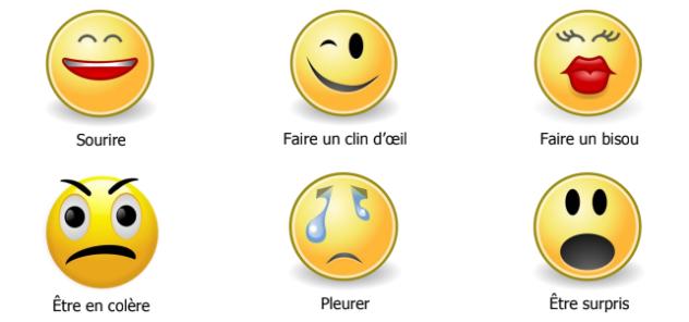 Screenshot-2019-3-19 fiche pedago puzzle barcella - julienbourdeau1 gmail com - Gmail(1).png