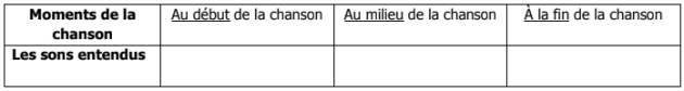 Screenshot-2019-3-19 fiche pedago puzzle barcella - julienbourdeau1 gmail com - Gmail(2).png