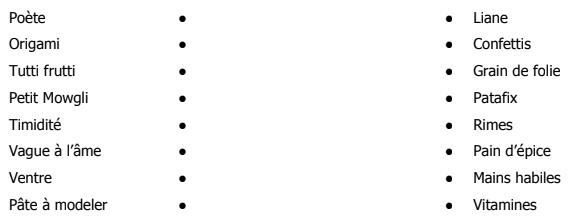 Screenshot-2019-3-19 fiche pedago puzzle barcella - julienbourdeau1 gmail com - Gmail(4).png