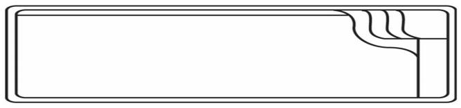 Screenshot-2019-3-19 fiches pedago les parisiennes - julienbourdeau1 gmail com - Gmail(3).png