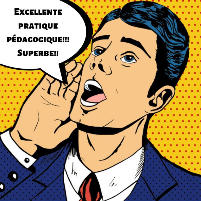 Classé BEST-SELLER, mon cours de français pour la préparation à l'examen en ligne DELF A1 pour bien commencer l'année 2019!(1)