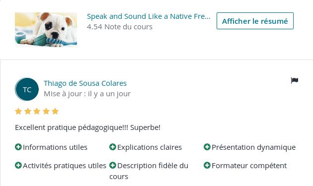 Screenshot-2019-5-3 Des cours en ligne quand vous voulez, où vous voulez Udemy