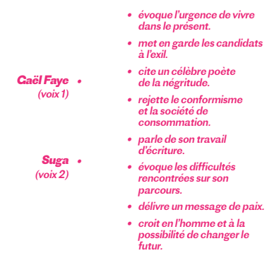 Screenshot-2019-6-10 IF_fiches pedagogiques x12 enseignant_Milk Coffee and Sugar pdf.png