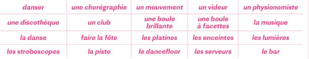 Screenshot-2019-6-11 IF_fiches pedagogiques_enseignant_Orelsan pdf.png