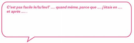 Screenshot-2019-6-11 IF_fiches_pedagogiques_B1_enseignant_oldelaf pdf.png