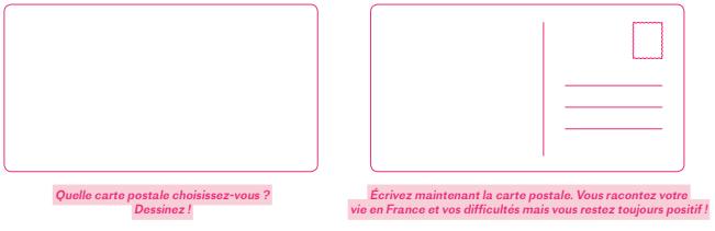 Screenshot-2019-6-11 (sin asunto) - julienbourdeau1 gmail com - Gmail.png